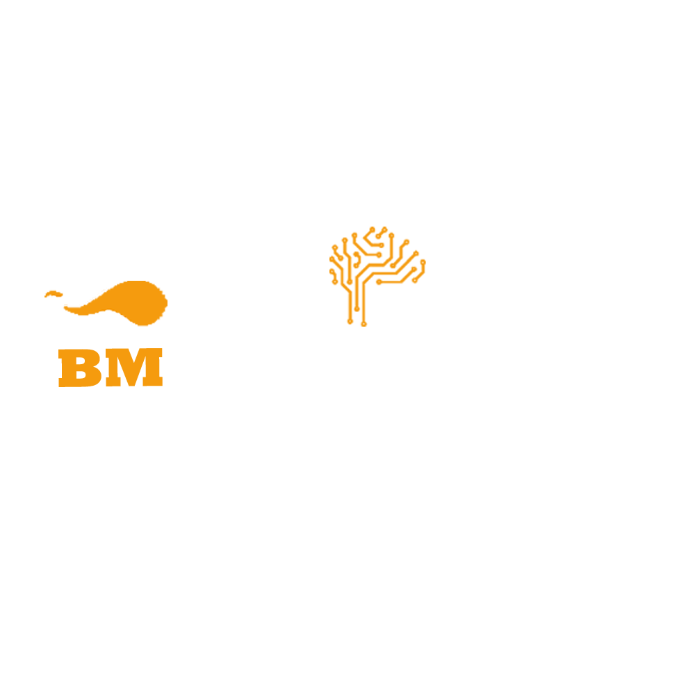 BMEngineering